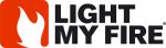lightmyf