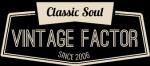 vintagefactor