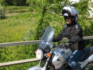 dogru motosiklet nasil secilir