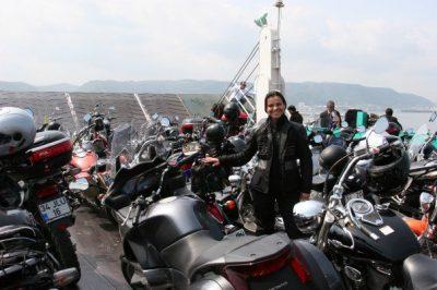 Hangi motosikleti almaliyim