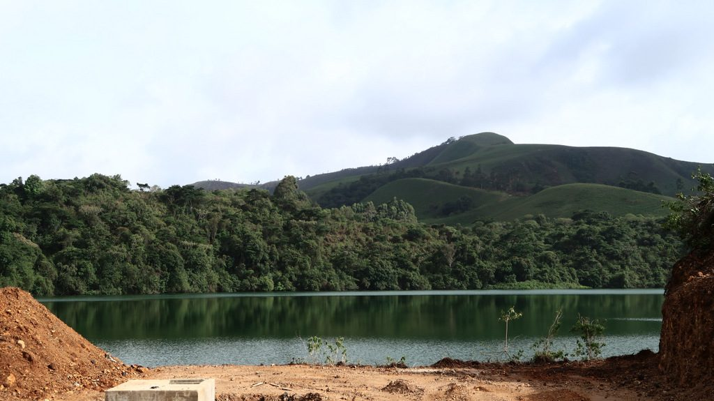 Must to see Cameroon