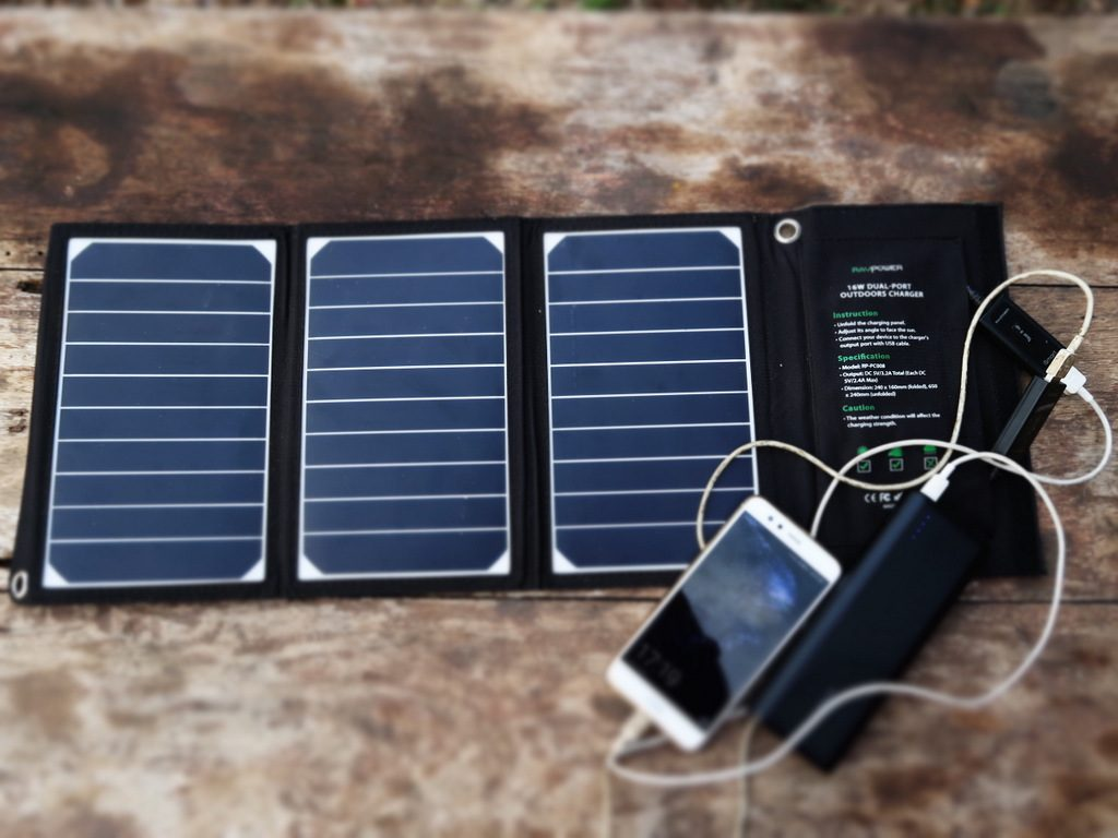 cheap small solar panel for backpack, motorcycle, cycle,bike,hiking, trekking