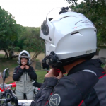 Sena 10C, helmet intercom, helmet camera,sena prism,sena gp10 bluetooth pack