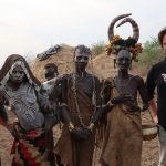 How to visit Omo Valley: without tour on a budget