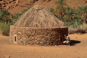 Must-to-see-Mauratania