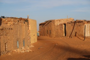 UNESCO-west-africa-to-see