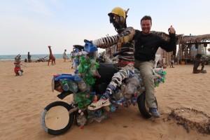 artist-art-motorcycle-benin-cotonou