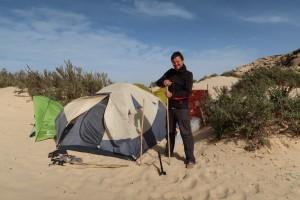 camping-life-1