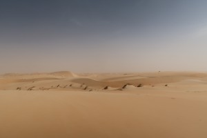 desert-chingetti-maurataniawest-africa