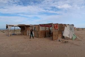 fisherman-house-tarfaya-western-sahara