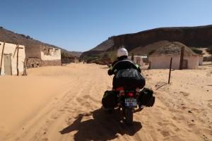 terjit-sand-road-mauratania