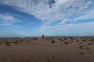 toilet-beach-western-sahara