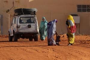 travel-west-africa