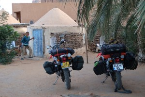 where-can-you-stay-in-mauratania