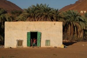 why-visit-mauratania